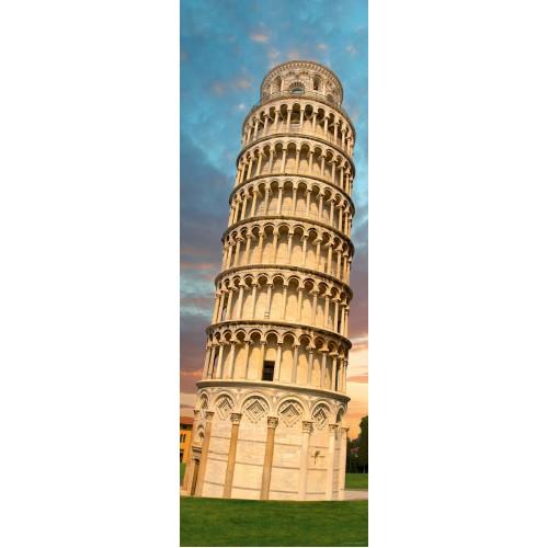 Пазл «Пизанская башня» (29604)
