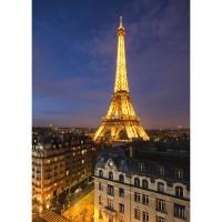 Пазл «Париж» (39210)