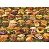 Бургеры (51783)