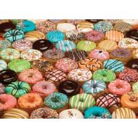 Пончики (51681)