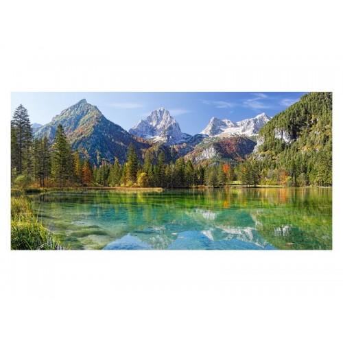 Пазл «Величие гор» (C-400065)