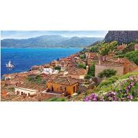 Пазл «Греция» (C-400140)