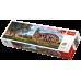 Пазл «Колизей утром. Рим» (29030) 1000 элементов