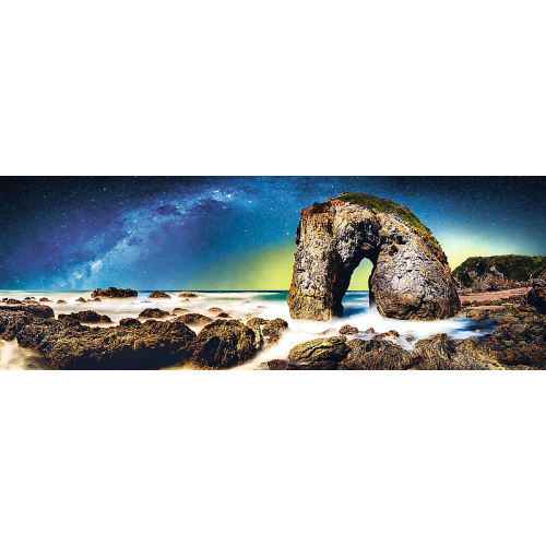Пазл «Млечный путь» (29032)