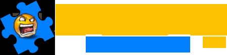 Интернет магазин пазлов «Паззлись»